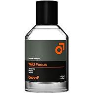 BEVIRO Wild Focus 100 ml - Voda po holení
