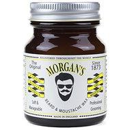 MORGAN'S Moustache and Beard 50 g