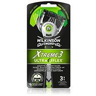 WILKINSON Xtreme3 UltraFlex 3 ks