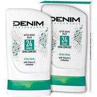 DENIM Extra Fresh Balm 100 ml - Balzam po holení