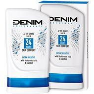 DENIM Extra Sensitive Balm 100 ml - Balzam po holení