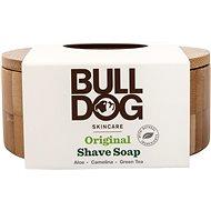 Mydlo na holenie BULLDOG Shave Soap 100 g - Mýdlo na holení
