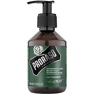 PRORASO Eukalyptus Shampoo 200 ml