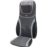 HoMedics 2v1 SensaTouch Shiatsu BMSC-4600H - Masážny prístroj