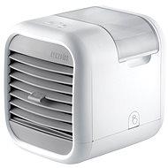 Homedics PAC-35WT - Cooler