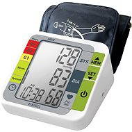 Homedics BPA-2000 ramenný monitor krvného tlaku - Tlakomer