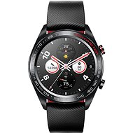 Honor Watch Magic Black - Smart hodinky