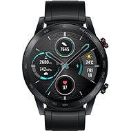 Honor Watch Magic 2 46 mm Black - Smart hodinky