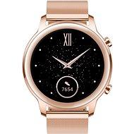 Honor Watch Magic 2 42 mm Pink - Smart hodinky