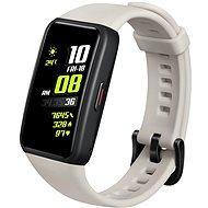 HONOR Band 6 Sandstone Grey - Fitness Tracker