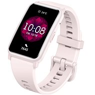 HONOR Watch ES (Hes-B09) Coral Pink - Fitness náramok