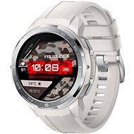 HONOR Watch GS Pro (Kanon-B19P) Marl White - Smart hodinky