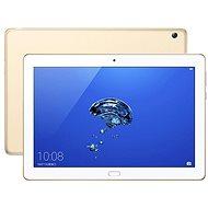 Honor WaterPlay 64 GB - Tablet