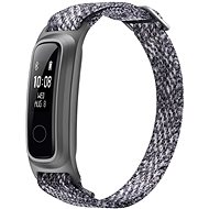 Honor Band 5 Sport Glacier Grey - Fitness náramok