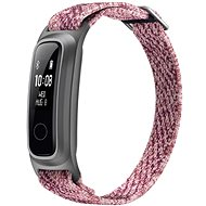 Honor Band 5 Sport Sakura Pink - Fitness náramok