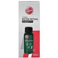 Esenciálny olej Hoover APF17-DetoxRitHPurif5-700 - Esenciální olej