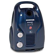 Hoover SO30PAR 011 - Vreckový vysávač