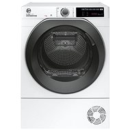 HOOVER ND4 H7A1TSBEX-S - Clothes Dryer