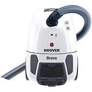 Hoover BV11 011 - Vreckový vysávač