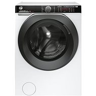 HOOVER HDPD696AMBC/1-S - Washer Dryer