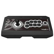 "Hori Real Arcade Pro 4 ""Kai"" Fighting Stick - Gamepad"