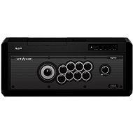 Hori Real Arcade Pro Premium VLX KURO - Gamepad