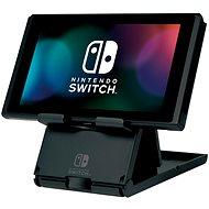 Hori Compact PlayStand – Nintendo Switch - Stojanček