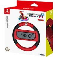 Hori Joy-Con Wheel Deluxe - Mario - Nintendo Switch - Držiak