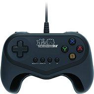 HORI Pokkén Tournament DX Pro Pad – Nintendo Switch