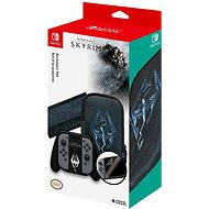 HORI Skyrim Accessory Set - Nintendo Switch