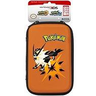 HORI Pevná púzdra - Pokémon Ultra Sun & Moon - 2DS XL - Puzdro