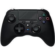 HORI ONYX Wireless Controller – PS4 - Ovládač