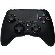 HORI ONYX Wireless Controller - PS4