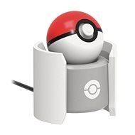 Hori Pokéball Plus – Charging Stand - Dokovacia stanica