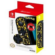 Hori D-Pad Controller – Nintendo Switch - Ovládač