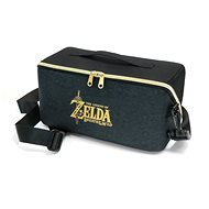 Hori Carry All Bag – Zelda – Nintendo Switch - Taška