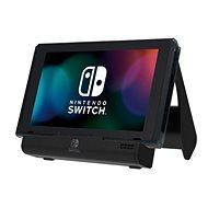 USB Hub Charging Stand – Nintendo Switch - Dokovacia stanica