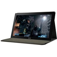 """15,6"""" HORI Portable Gaming Monitor Pro - LCD monitor"""
