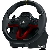 Hori Racing Wheel Apex – bezdrôtový PS4 - Volant