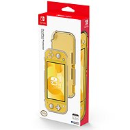 Hori DuraFlexi Protector - Nintendo Switch Lite - Ochranná fólia