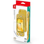 Hori Screen & System Protector - Nintendo Switch Lite - Ochranná fólia
