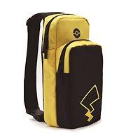 Hori Pokémon Shoulder Bag Pikachu - Nintendo Switch