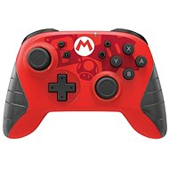HORIPAD Mario bezdrôtový – Nintendo Switch - Gamepad