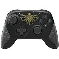 HORIPAD Zelda bezdrôtový – Nintendo Switch - Gamepad