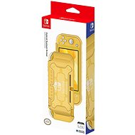 Hori Hybrid System Armor žltý – Nintendo Switch Lite - Obal na Nintendo Switch