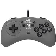 Hori Fighting Commander – Nintendo Switch - Gamepad