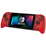 Hori Split Pad Pro – Volcanic Red – Nintendo Switch - Gamepad