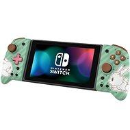 Hori Split Pad Pro – Pikachu Evee – Nintendo Switch - Gamepad