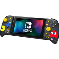 Hori Split Pad Pro – Pac-Man – Nintendo Switch - Gamepad