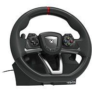 Hori Racing Wheel Overdrive – Xbox - Volant